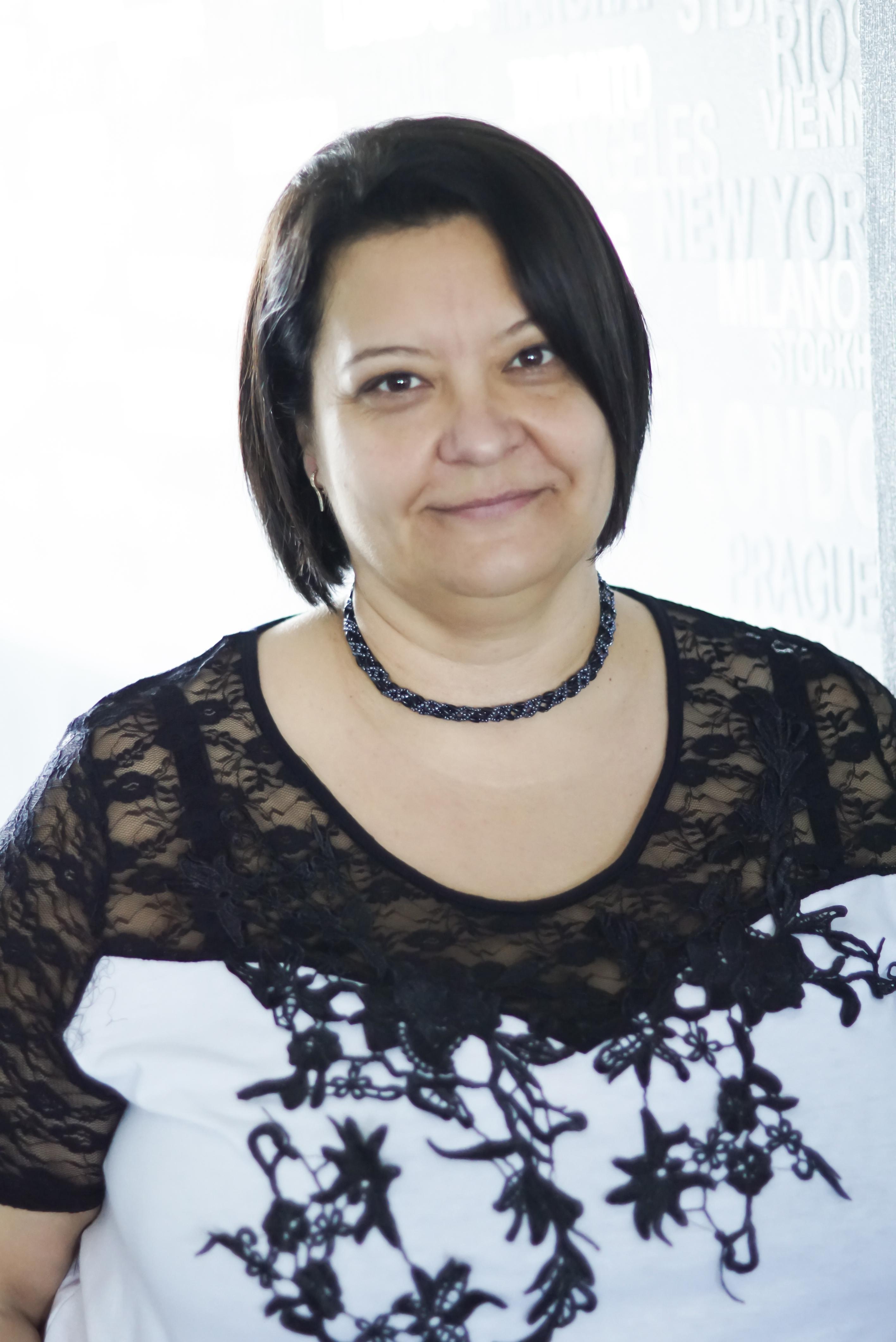 Szédelyi Anita